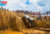 Đón chờ Giải đua xe Ô tô Địa hình Việt Nam 2019
